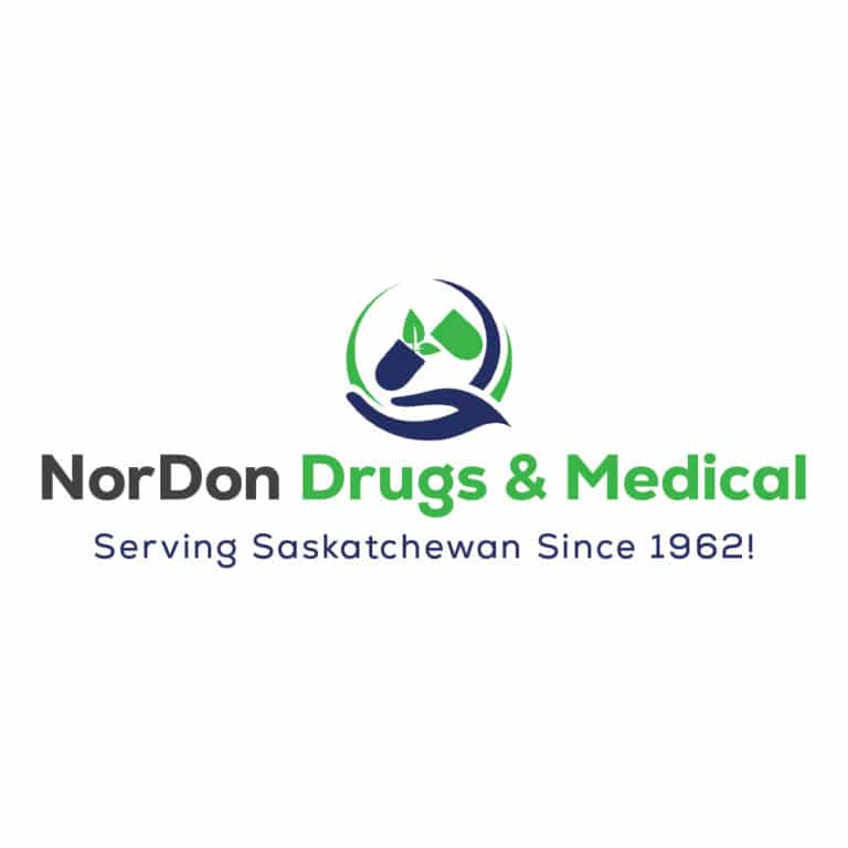 NorDon Drugs and Medical